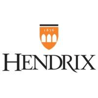 Photo Hendrix College
