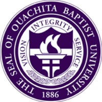 Photo Ouachita Baptist University