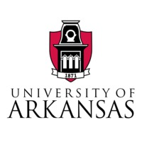 Photo University of Arkansas