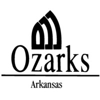 Photo University of the Ozarks (AR)