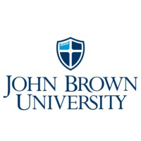 Photo John Brown University