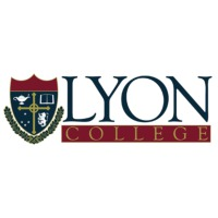 Photo Lyon College